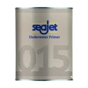 Seajet 015 primer 0,75 ltr