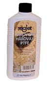 Seajet Hardvoks med PTFE (500 ml)
