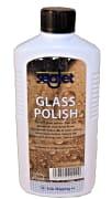 Seajet Glass-Polish (500 ml)