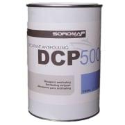 Bunnstoffjerner (1 liter) DCP500