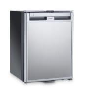 Kjøleskap CRP-040