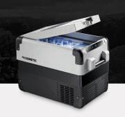 Coolfreeze CFX 40W