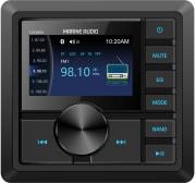 Marine Stereo M5B, DAB+, Bluetooth