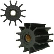 Impeller NE, 17936-0001B