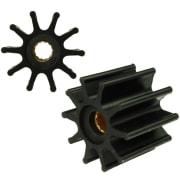Impeller kit NE, 17937-0001-P