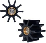 Impeller kit NE, 17956-0001