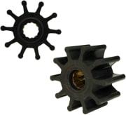 Impeller kit NE, 18777-0001-P