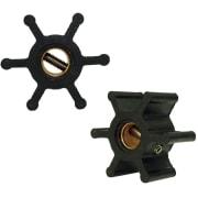 Impeller kit NE m/pakn.sett, 22405-0001-P