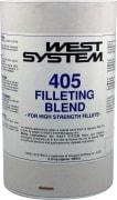 Filleting Blend 405 150 g