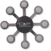 C&F Cap Fly Patch (CFA-27)