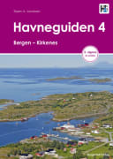 Havneguiden 4