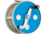 Hardy Cascapedia Blue 10/11 Reel