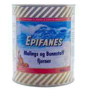 Epifanes Malings og Bunnstoffjerner