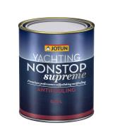 Jotun Nonstop Supreme