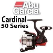 AbuCardinal50-serie
