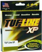 Tufline270m