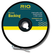 Rio Flyline Backing