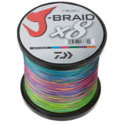Daiwa J-Braid X8 1500 m MC