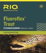 Rio Fluoroflex TroutLeader