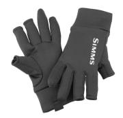 Tightlines Glove Black