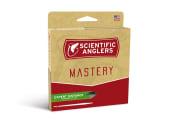 Scientific Angler Mastery Expert Distance Mist Green