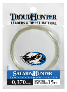 SalmonHunter Leader 15ft