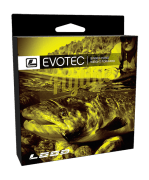 Loop Evotec 140 WF Floating