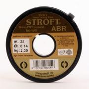 STROFTABR25m