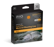 RIO Connectcore Metered Shootingline
