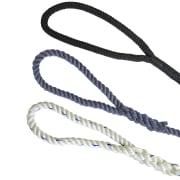 Fangline,10meter