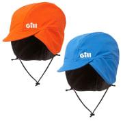 Helmsman Hat