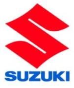 Suzuki koblinger