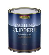 CLIPPER II, 0,75L