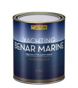 BENAR MARINE 0,75L