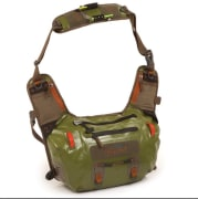 Fishpond El Nio Guide Pack - Cutthroat Green