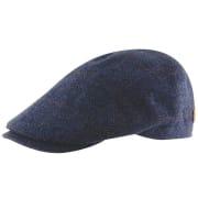 MJM Bang Woolmix 25 Blue