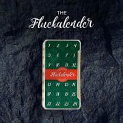 The Fluekalender