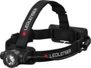 Ledlenser Hodelykt H7R Core 1000lm Black