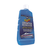 Meguiars Oxidation Remover 473 ml