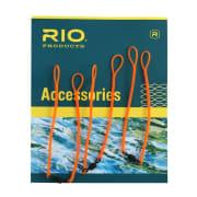 Rio Anti Twist Spey Swivel