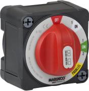 Batterivelger Pro In. EZ-Mount Dual bank - BEP