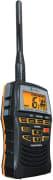 VHF håndholdt flytende HH150 - Cobra