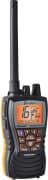 VHF håndholdt flytende/bluetooth MRHH500 - Cobra