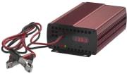 NorCharger 5-stegs batterilader
