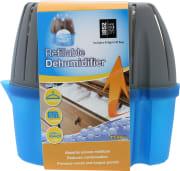 Fuktslukerboks/Dehumidifier, 450g