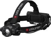 Ledlenser Hodelykt  H15R Core 2500 lumen