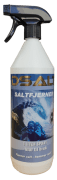 DSALT Marine klar til bruk 1 ltr