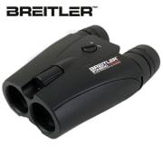 Kikkert Breitler Stabino 12x30