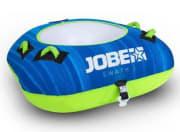 Jobe Swath tube