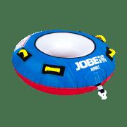 Tube Jobe Rumble